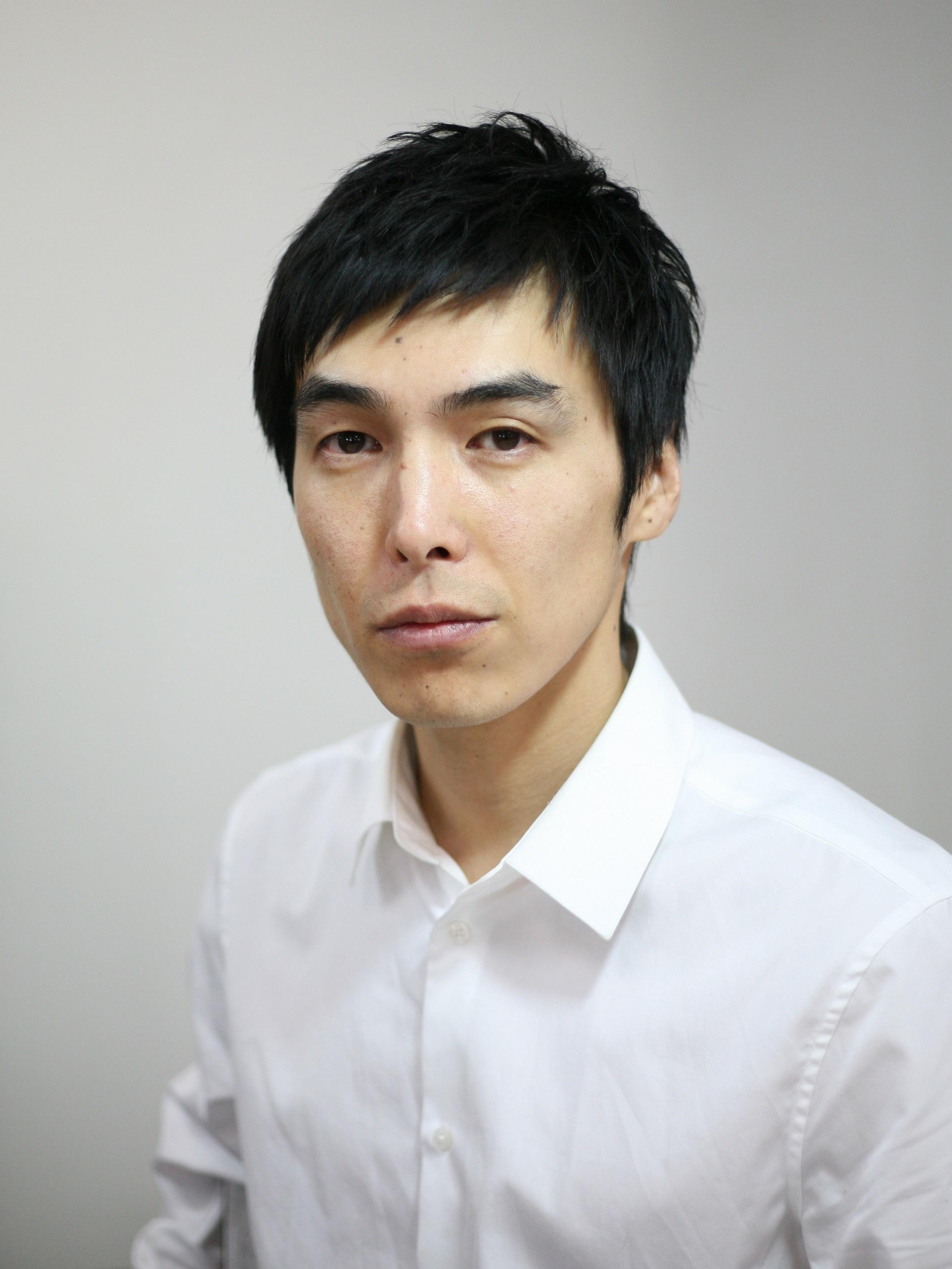 片山 享 | 株式会社アニモプロデ...