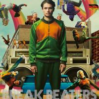 BreakBreatersアイキャッチ