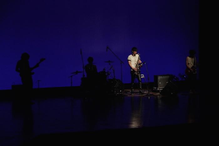 【過去イベント】<雲水行脚2016 ファイナル東京場所>にご来場頂きました皆様、ありがとうございました! | 株式会社アニモプロデュース