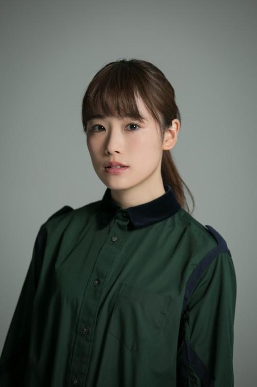直田 姫奈