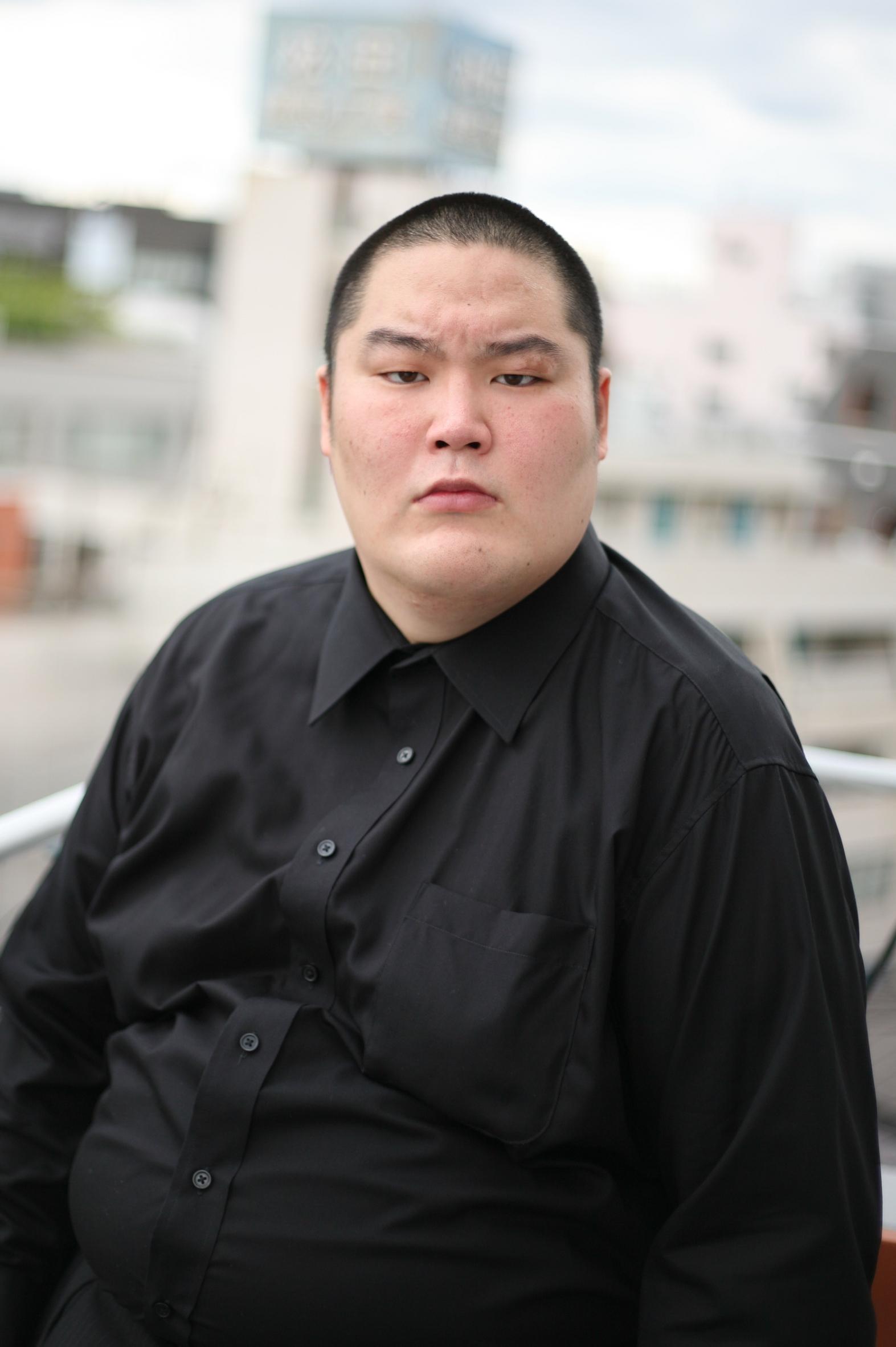 キャッチャー中澤