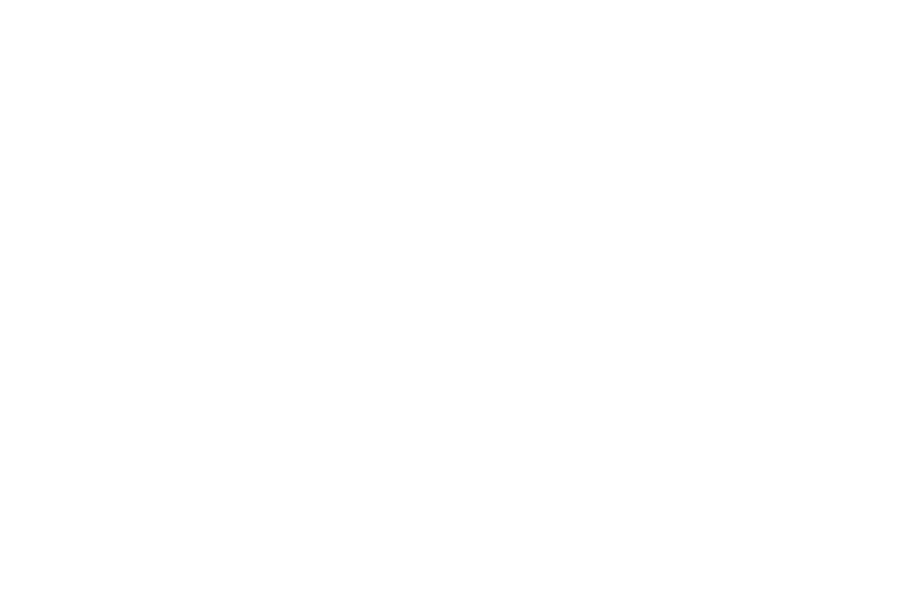 Animo Actors Source
